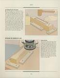 THE ART OF WOODWORKING 木工艺术第2期第134张图片