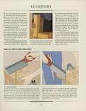 THE ART OF WOODWORKING 木工艺术第2期第135张图片