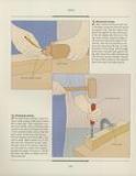 THE ART OF WOODWORKING 木工艺术第2期第136张图片