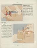 THE ART OF WOODWORKING 木工艺术第2期第137张图片