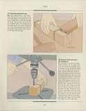 THE ART OF WOODWORKING 木工艺术第2期第138张图片