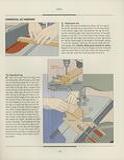THE ART OF WOODWORKING 木工艺术第2期第139张图片
