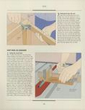THE ART OF WOODWORKING 木工艺术第2期第140张图片