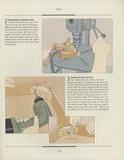 THE ART OF WOODWORKING 木工艺术第2期第141张图片