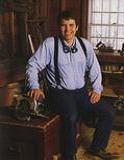 THE ART OF WOODWORKING 木工艺术第3期第8张图片