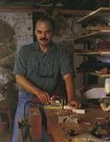 THE ART OF WOODWORKING 木工艺术第3期第12张图片
