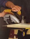 THE ART OF WOODWORKING 木工艺术第3期第14张图片