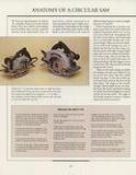 THE ART OF WOODWORKING 木工艺术第3期第16张图片