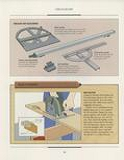 THE ART OF WOODWORKING 木工艺术第3期第20张图片