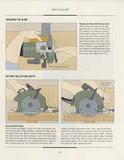 THE ART OF WOODWORKING 木工艺术第3期第21张图片