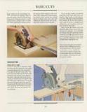 THE ART OF WOODWORKING 木工艺术第3期第22张图片