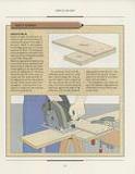 THE ART OF WOODWORKING 木工艺术第3期第23张图片
