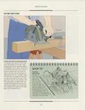 THE ART OF WOODWORKING 木工艺术第3期第25张图片