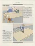 THE ART OF WOODWORKING 木工艺术第3期第26张图片