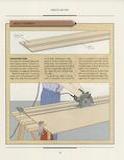THE ART OF WOODWORKING 木工艺术第3期第27张图片