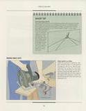 THE ART OF WOODWORKING 木工艺术第3期第28张图片