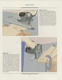 THE ART OF WOODWORKING 木工艺术第3期第29张图片