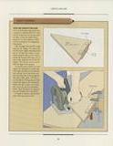THE ART OF WOODWORKING 木工艺术第3期第30张图片