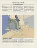 THE ART OF WOODWORKING 木工艺术第3期第31张图片