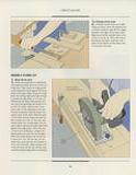 THE ART OF WOODWORKING 木工艺术第3期第32张图片
