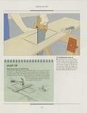 THE ART OF WOODWORKING 木工艺术第3期第33张图片