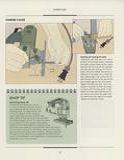 THE ART OF WOODWORKING 木工艺术第3期第39张图片