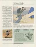 THE ART OF WOODWORKING 木工艺术第3期第40张图片
