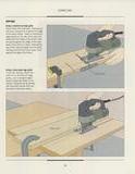 THE ART OF WOODWORKING 木工艺术第3期第41张图片