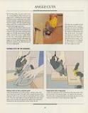 THE ART OF WOODWORKING 木工艺术第3期第42张图片