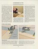THE ART OF WOODWORKING 木工艺术第3期第43张图片