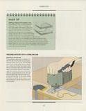 THE ART OF WOODWORKING 木工艺术第3期第44张图片