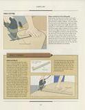 THE ART OF WOODWORKING 木工艺术第3期第45张图片