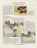 THE ART OF WOODWORKING 木工艺术第3期第46张图片