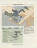 THE ART OF WOODWORKING 木工艺术第3期第47张图片