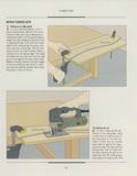 THE ART OF WOODWORKING 木工艺术第3期第49张图片