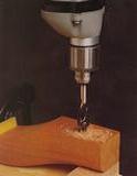 THE ART OF WOODWORKING 木工艺术第3期第50张图片