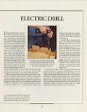 THE ART OF WOODWORKING 木工艺术第3期第51张图片