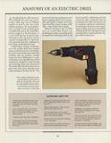 THE ART OF WOODWORKING 木工艺术第3期第52张图片