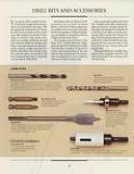 THE ART OF WOODWORKING 木工艺术第3期第54张图片