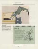 THE ART OF WOODWORKING 木工艺术第3期第57张图片