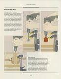 THE ART OF WOODWORKING 木工艺术第3期第58张图片