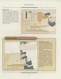 THE ART OF WOODWORKING 木工艺术第3期第59张图片