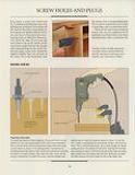 THE ART OF WOODWORKING 木工艺术第3期第60张图片