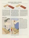 THE ART OF WOODWORKING 木工艺术第3期第62张图片