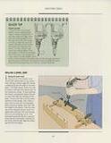 THE ART OF WOODWORKING 木工艺术第3期第63张图片