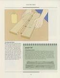 THE ART OF WOODWORKING 木工艺术第3期第64张图片