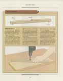 THE ART OF WOODWORKING 木工艺术第3期第65张图片
