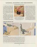 THE ART OF WOODWORKING 木工艺术第3期第66张图片