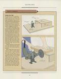 THE ART OF WOODWORKING 木工艺术第3期第67张图片