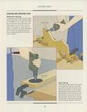 THE ART OF WOODWORKING 木工艺术第3期第68张图片